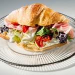 croissant-crudo