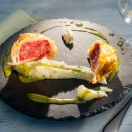 crosta-cotechino