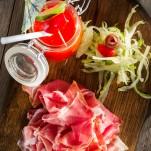 gazpacho-crudo