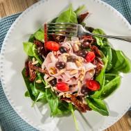 insalata-cotto